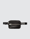 Alexander Wang Attica Soft Leather Belt Bag Picutre