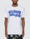 Billionaire Boys Club Scrabble T-Shirt Picture