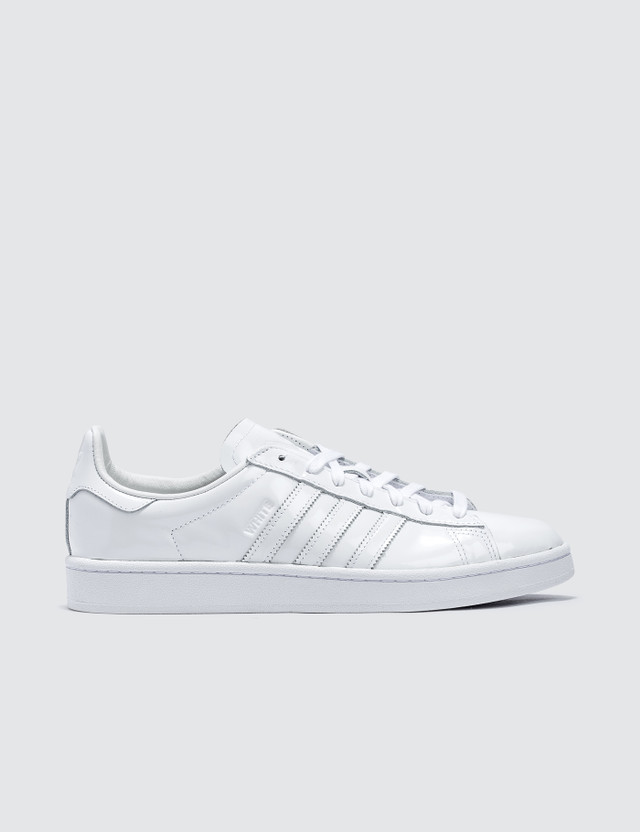 reputable site 8951c 30734 Adidas Originals x White Mountaineering White Mountaineering X Adidas  Originals Campus 8