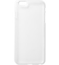 goo.ey Invisible Case for iPhone 6 Plus Picture