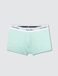 Calvin Klein Underwear Modern Cotton Stretch Trunk (Pack of 2) Picture