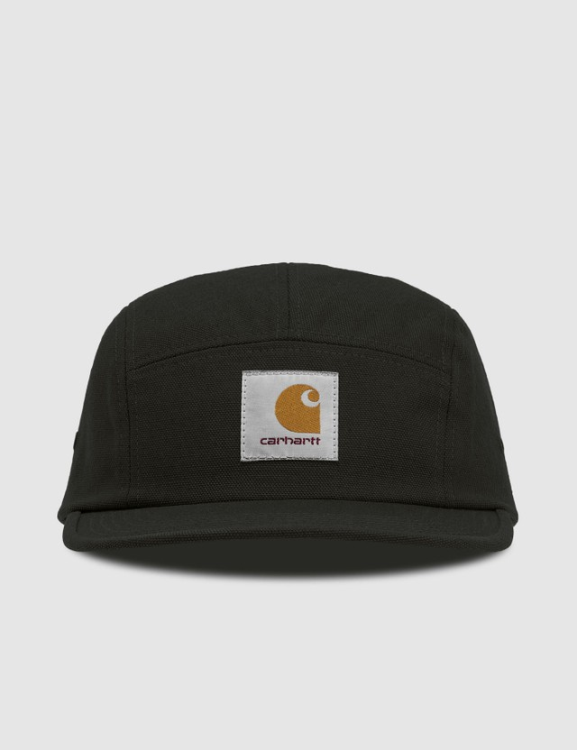 Carhartt Work In Progress Backley Cap