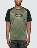 Oakley MTB Tech T-Shirt Picture