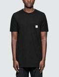 11 By Boris Bidjan Saberi S/S T-Shirt Picutre