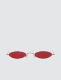 Gentle Monster Vector Sunglasses Picture