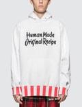 Human Made Human Made x KFC Hoodie 사진