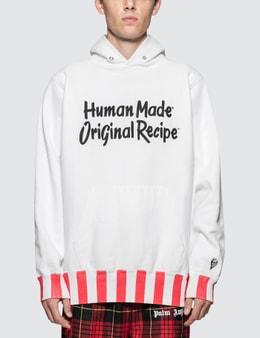 Human Made Human Made x KFC Hoodie
