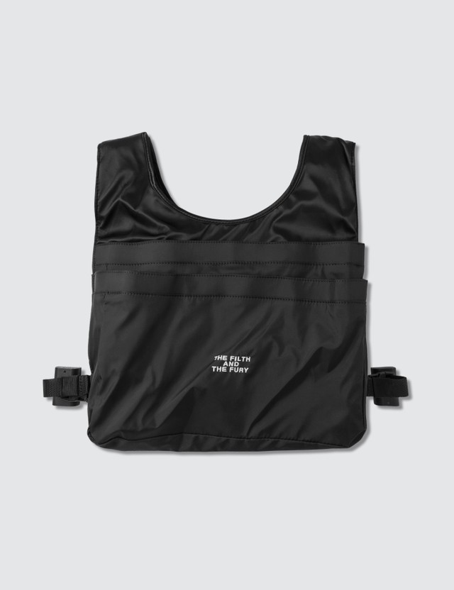 NEIGHBORHOOD NEIGHBORHOOD x Eastpak Vest Bag
