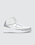 Jordan Brand Air Jordan 2 Retro 25th Anniversary Picture