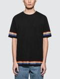 Loewe Rainbow S/S T-Shirt Picture