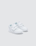 Reebok Royal CLjog 2KC