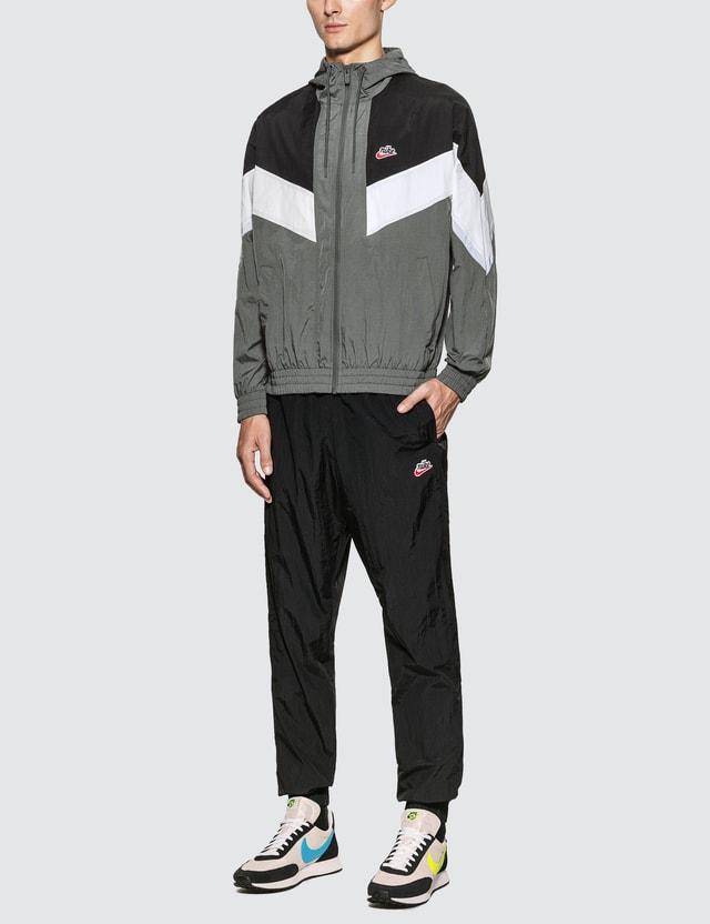 Nike Nike Sportswear Windbreaker
