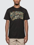 Billionaire Boys Club BBC Microgravity T-shirt Picture
