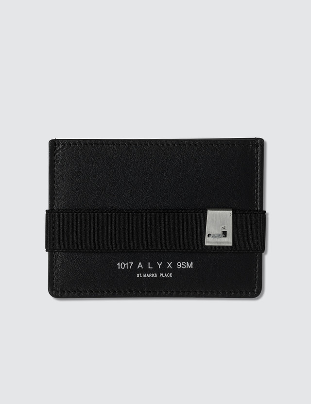 1017 ALYX 9SM Ryan Cardholder