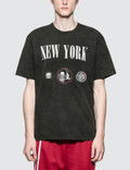 Alexander Wang New York Souvenir S/S T-Shirt Picture