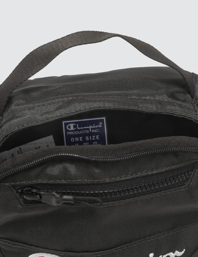 Champion Reverse Weave Belt Bag