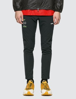 F.C. Real Bristol Warm Up Pants