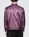 Wacko Maria Vietnam Jacket (Type-1 )