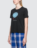 "Undercover ""Brain"" S/S T-Shirt"