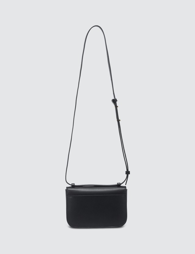 JW Anderson Mini Keyts Bag