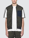 Adidas Originals Adidas x Universal Works Vest 사진