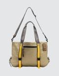 Loewe ELN Tote Bag Picture