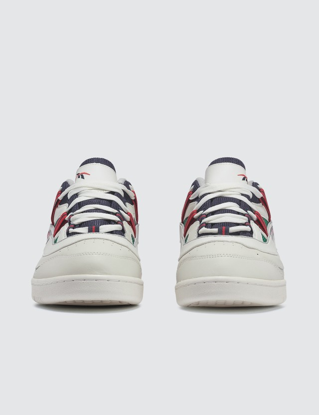 Reebok Workout Plus Rc 1.0