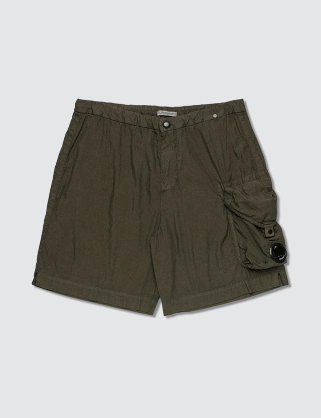 CP Company Swim Shorts