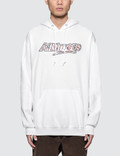 Alltimers Crowd Logo Hoodie Picture