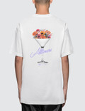 Alltimers Bouquet T-Shirt Picture