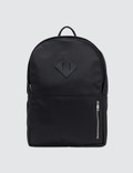 A.P.C. Sac A Dos Esteban Backpack Picture