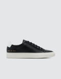 Common Projects Retro Low Picutre