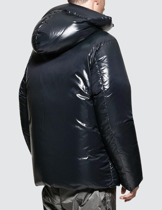 3b6d8718d Moncler x Craig Green Tang Jacket