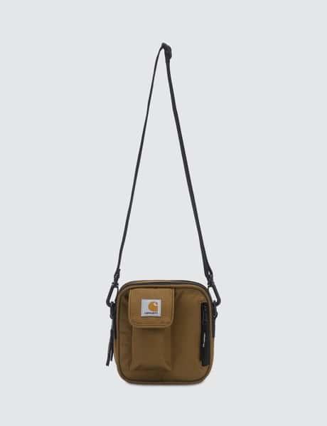 칼하트 Carhartt Work In Progress Essential Bag