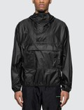 Nike Nike ACG Hooded Anorak Picture