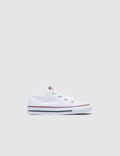 Converse Chuck Taylor All Star Seasonal Picutre