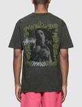 Stussy Venus T-shirt Picture