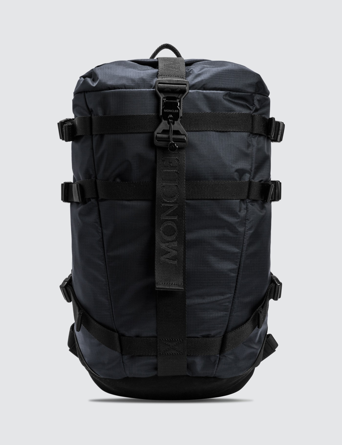 Argens Backpack