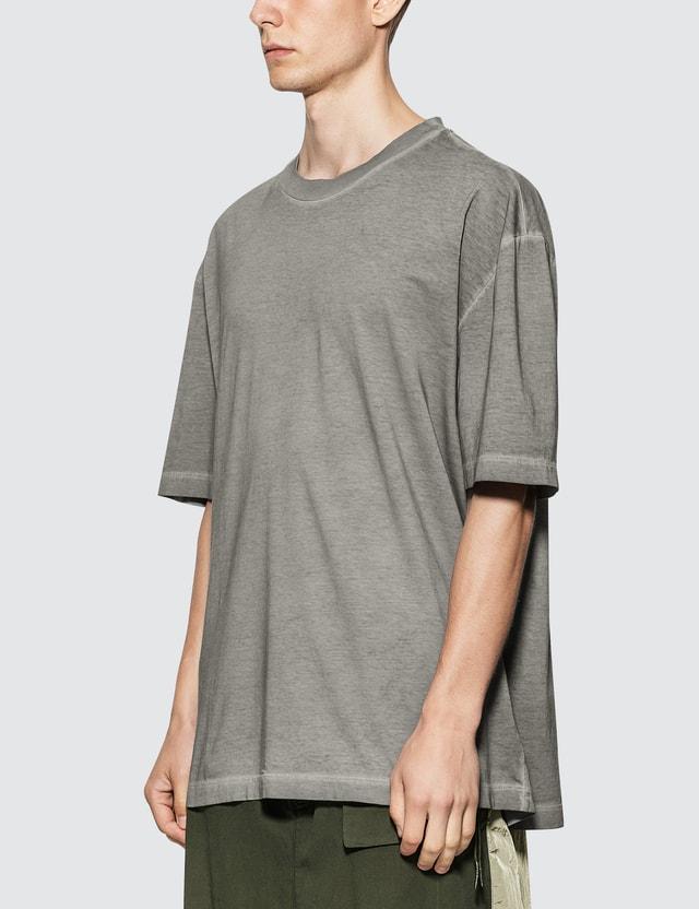 Maison Margiela Garment Dye T-Shirt