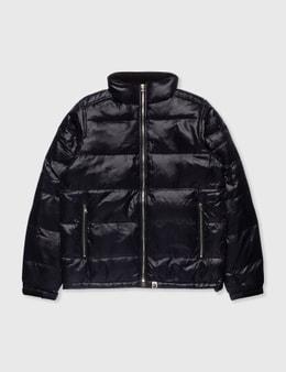 BAPE Bape Jacket