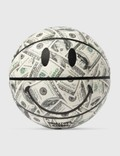 Chinatown Market Smiley Money Ball Picture