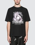 Wasted Paris Stargazing T-Shirt Picture