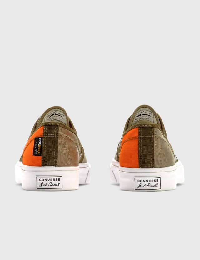 Converse Jack Purcell Nomad Khaki/terra Taupe/white Women