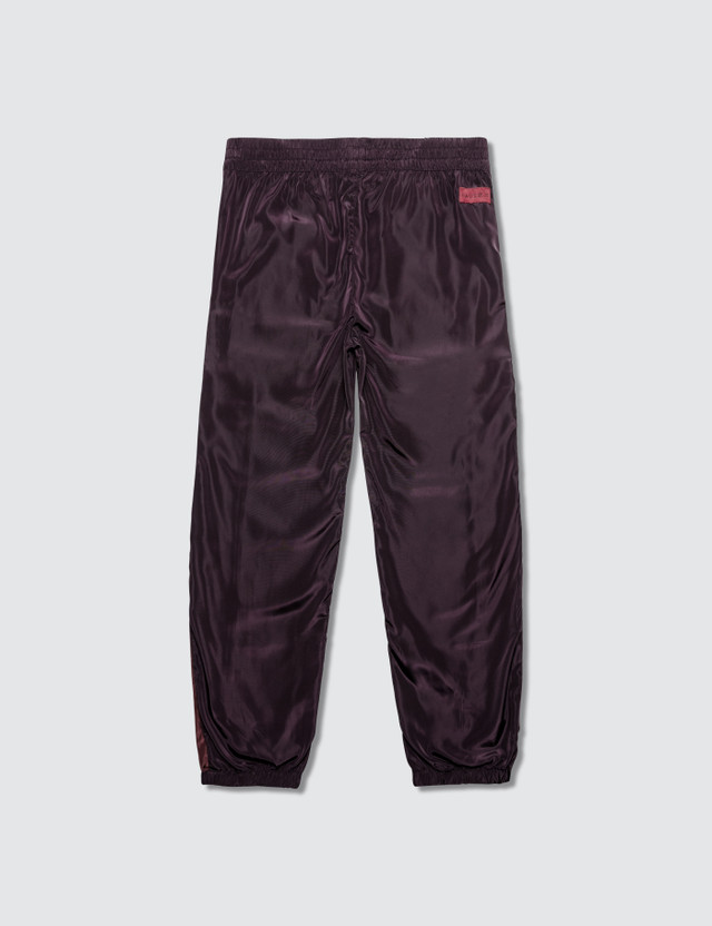 Haus of JR Mason Windbreaker Pants