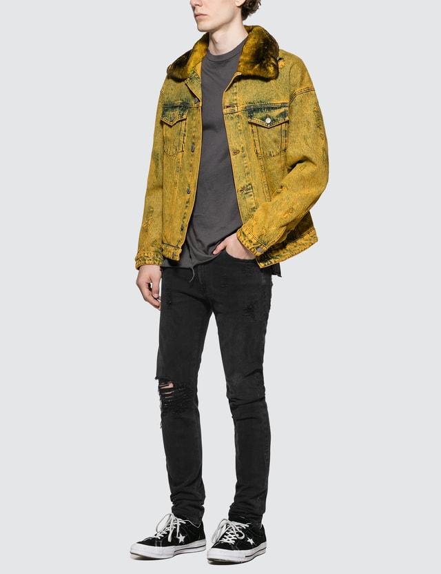 Alchemist Jagger Jeans