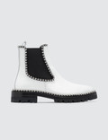 Alexander Wang Spencer Boot Picutre