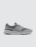 New Balance 997H Picture