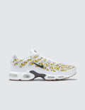 Nike Air Max Plus QS Picture