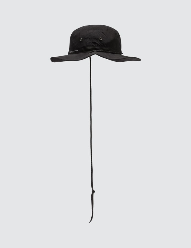Oakley by Samuel Ross Boonie Bucket Hat
