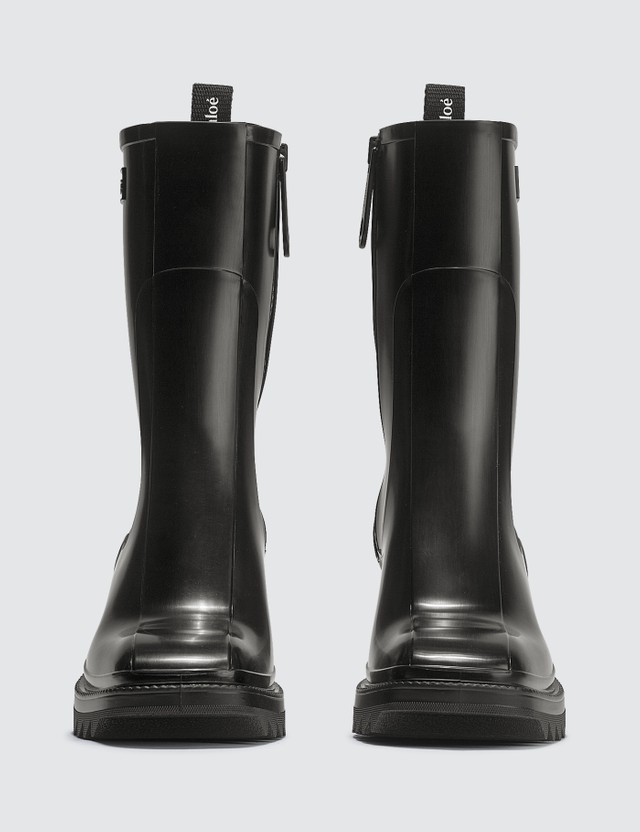 Chloé Betty Rain Boot